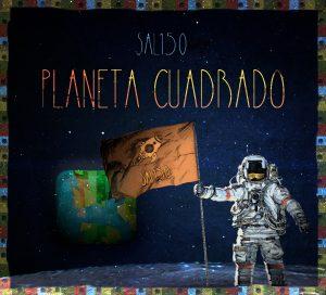 Sal150_Tour-Planeta-Cuadrado