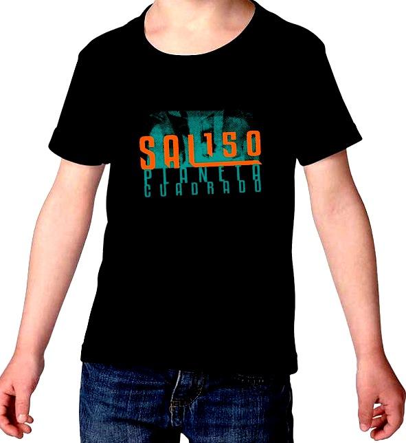 Personalized-Cute-Little-Bro-Kids-T-shirt-_Black